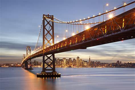 San Francisco Photos • Patrick Smith Photography