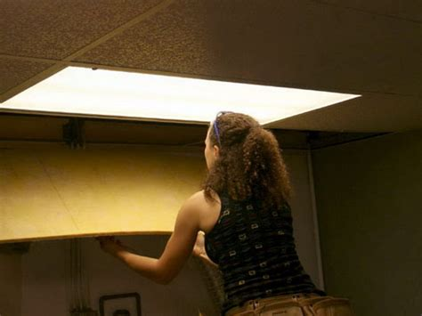 soundproof drop ceiling in basement soundproofing basement ceiling cost home design ideas