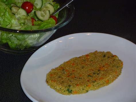 cuisine legere et dietetique quinoa à la diétetique ïs cuisine gourmande toute légère