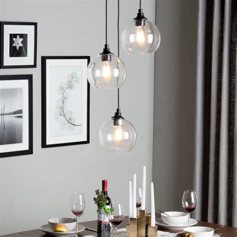 ls plus kitchen pendants pendant lights for dining room casual dining room