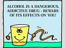 Image download Alcohol Dangerous Christartcom