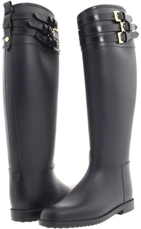 Best Rain Boots On Sale  Popsugar Fashion