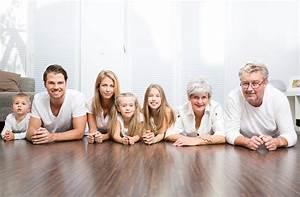 Ideen Für Familienfotos : f nf generationen und ihre namen vorunruhestand ~ Watch28wear.com Haus und Dekorationen