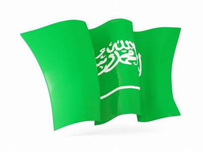 Saudi Arabia Flag Waving Flags Bangladesh Switzerland