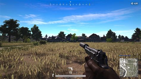 Is Pubg On Pc The Best Game Of 2017 Is Now Available On Xbox And It S
