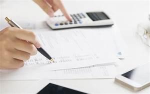 Variable Kosten Pro Stück Berechnen : aufgabe kostenvergleichsrechnung bakw ~ Themetempest.com Abrechnung