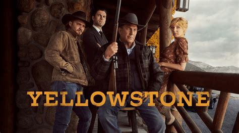 It's no secret that yellowstone fans are getting impatient about the release of season 4. Yellowstone Season 4 Release Date And All Future Updates Here - Finance Rewind