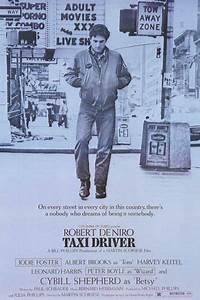 1000+ Avatar Qu... Taxi Driver Love Quotes