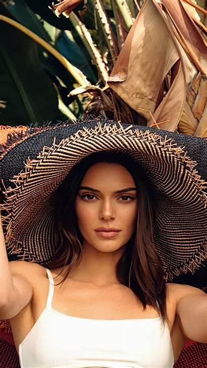Jenner Kendall Wallpapers Xl Iphone 9s Plus