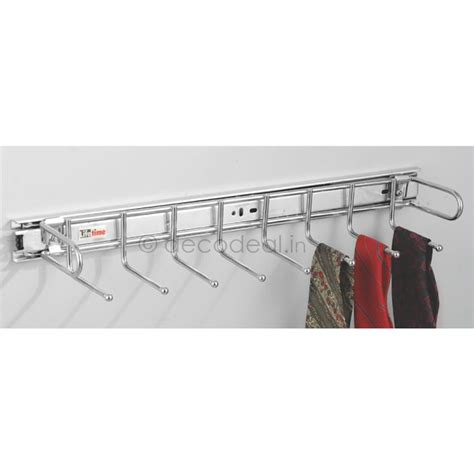 tie holder pullout thpo  modular kitchens