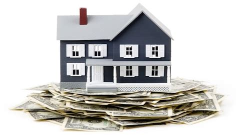 First-time Buyers Have More Down Payment Options