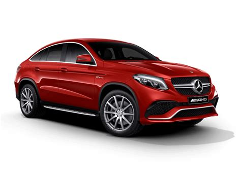 From the outside, the heavily contoured power dome design hints at the immense power delivery. New Mercedes-AMG GLE Coupe GLE 43 4Matic Night Edition 5dr 9G-Tronic Petrol Estate for Sale ...