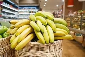 Wann Sind Brombeeren Reif : reif oder unreif wann sind bananen am ges ndesten gesundheitsprodukte online ~ Watch28wear.com Haus und Dekorationen