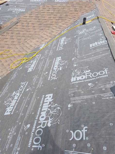 roof repair replacement gallery nailed  roofing