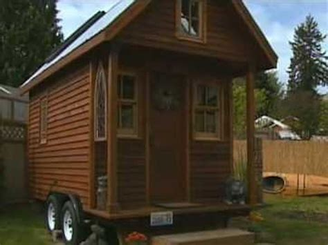 Beautiful Tiny Homes From Around The World Insider