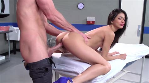 Showing Media And Posts For Johnny Sins Doctor Squirt Xxx