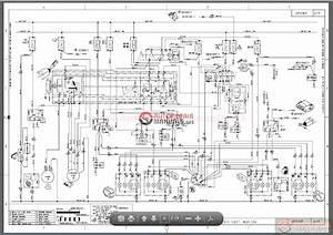 Bobcat T190 Wiring Diagram Hd Dump Me 2