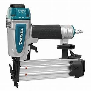 """Makita AF505N 2"""" Brad Nailer - BC Fasteners & Tools"""