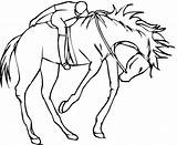Coloring Horse Pages Jockey Horses Silk Man Super Race Printable Sports Equestrian Clipartbest Clipart Supercoloring Sheets Take sketch template