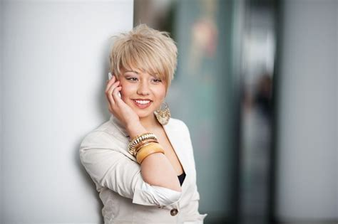 30 Best Short Hairstyles For Women Over 50 Hairstyles