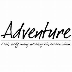 Traveling Marine Biologist: Marine Biologist Code of ...