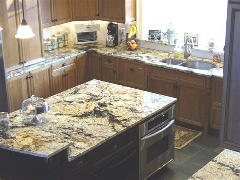 Kitchen Countertops That Fit Existing by Granite Countertops That Fit Existing Stylish