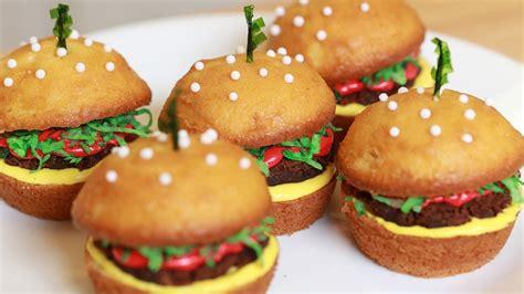 quelle marque d ordinateur de bureau choisir great desserts 28 images 30 easy desserts cathy great
