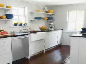 Galley Kitchen With Island Layout Kitchen Galley Kitchen With Island Layout New Kitchen Designs Kitchen Designs Small Kitchen