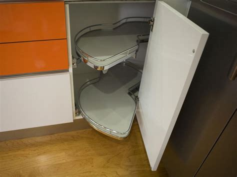 lazy susan kitchen storage lazy susan cabinets pictures options tips ideas hgtv 6870