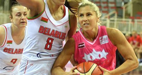Dāmas arēnā sāks Eiropas čempionātu - parsportu.com