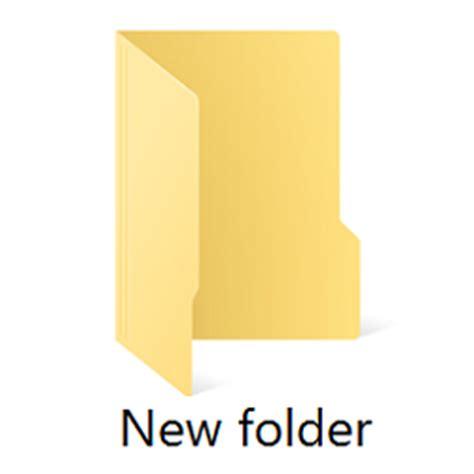templates windows 7 html change new folder name template in windows windows 10