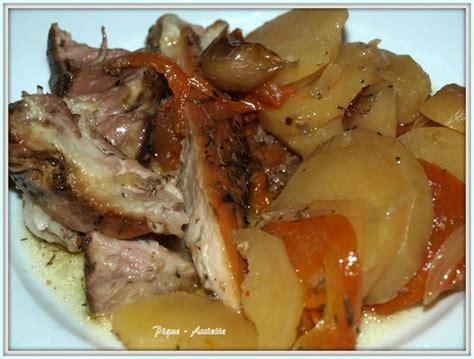 comment cuisiner la rouelle de porc les 179 meilleures images 224 propos de mijoteuse recettes