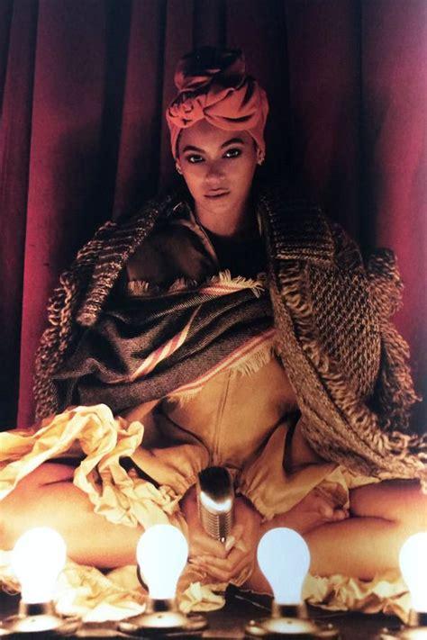 Illuminati Z And Beyonce by Best 25 Illuminati Beyonce Ideas On