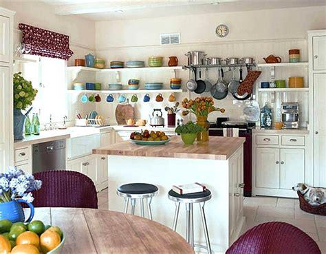 open shelf kitchen cabinet ideas 12 creative kitchen cabinet ideas