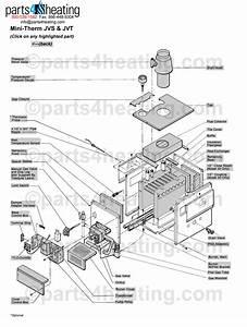 501ee Laars Boiler Wiring Diagrams