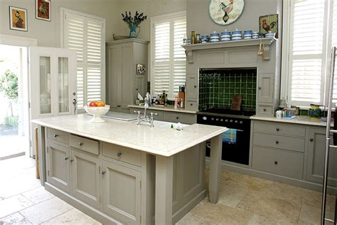 diy kitchen remodel diy kitchen renovation