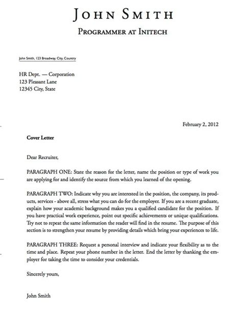 Cover Letter Tips by Cosmetologist Resume Exles Student Http Www