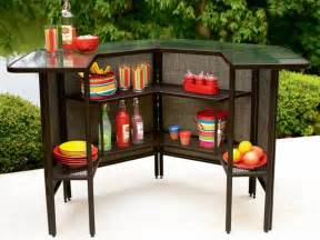 dining room table and chair sets complement your home with outdoor nature top 20 outdoor