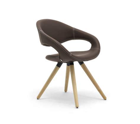 siege bureau design sieges et fauteuils design pour l 39 attente leyform