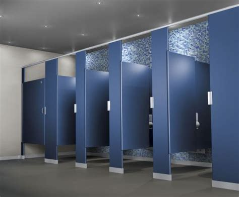 Commercial Bathroom Partitions. Assisted Living Gastonia Nc Usc Edd Program. Aurora Divorce Attorney Jeep Wrangler Phoenix. Huntington Bank Credit Card Application. Black Angus Steakhouse Vancouver Wa. Insurance Roadside Assistance. Recycling Bins On Wheels Carpet Sales Houston. Appliance Repair Fayetteville Ar. Communications Major Colleges