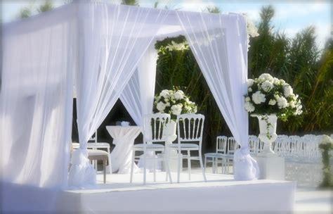 entree mariage original salle entree mariage original salle 28 images 5148039827 dabec613ac z jpg magic d 233 co exemples