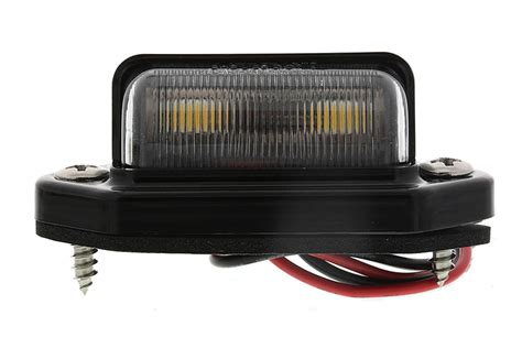 unidirectional led accent light led lights accent