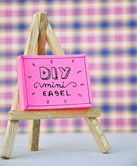 fun pinterest crafts  arent impossible diy