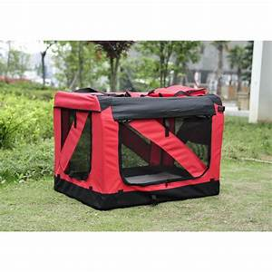 Hundebox Grösse Berechnen : hundebox faltbar gr sse xxl ~ Themetempest.com Abrechnung