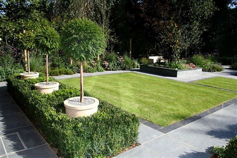 Family Garden Design Ideas (family Garden Design Ideas