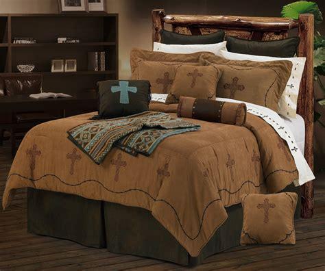 size comforter king size bed comforter sets homesfeed
