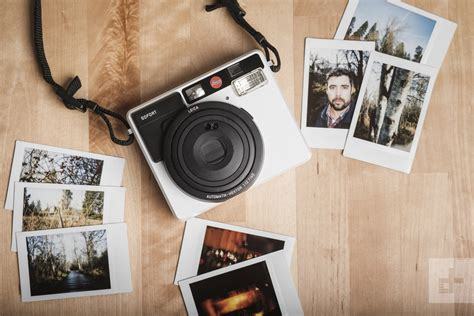 with instant photo the best instant cameras for 2019 digital trends