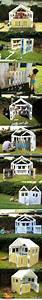 best 25 diy garden furniture ideas on pinterest diy With katzennetz balkon mit natural garden collection gartenmöbel