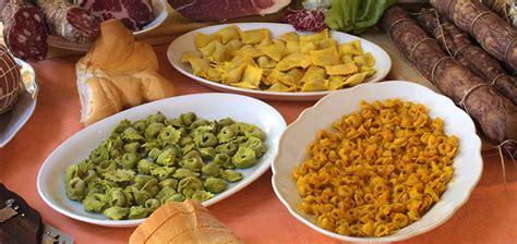 Cucina Tipica Mantovana by Cucina Tipica Mantovana Mondointasca