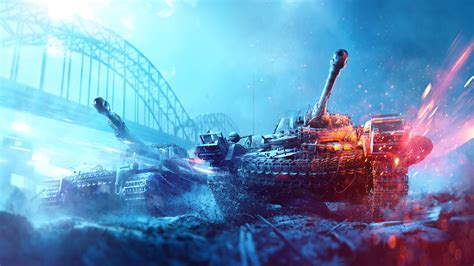 2560x1080 Battlefield 5 2560x1080 Resolution Hd 4k Wallpapers, Images, Backgrounds, Photos And